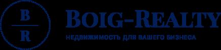 Boig-Realty_rus